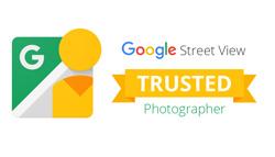 TrustedProBadge_PerfectBeeld